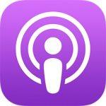 iOS 10.3ではPodcastアプリが3D Touchやウィジェットに対応し、メッセージアプリで共有&再生することも可能に。