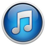Apple、iTunes v12.6でiTunes v11以降廃止していた「プレイリスト」ウィンドウを復活。