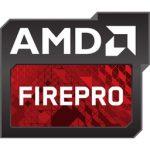 Apple、Mac Proのアップデートに合わせてBTOオプションの価格を改定。下位モデルも+2万円でAMD FirePro D700に。