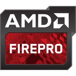Mac用pascalドライバを利用した Nvidia Geforce Gtx 1080 Ti とmac Pro Late 13の Amd Firepro D700 の比較ベンチマークスコが公開 pl Ch