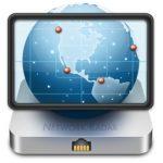 Apple、MacBook Pro Touch Bar搭載モデルのアップデートに必要なサーバーやポート番号情報をエンタープライズ向けに公開。