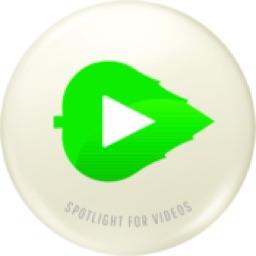 Spotlight風の検索機能を備えたmac用youtubeクライアント Vdomint がリリース pl Ch