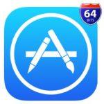 iOS 11では32bitアプリが非サポートに?