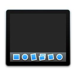 Macos 10 14 Mojaveではdockに最近使ったアプリを表示するエリアが追加される pl Ch