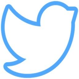 Electron製でクロスプラットフォームに対応した軽量twitterクライアント Chirp がリリース pl Ch
