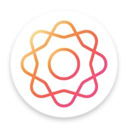 モバイル版instagramを利用し 写真のアップロードも可能なmac用instagramクライアント Poster がリリース pl Ch