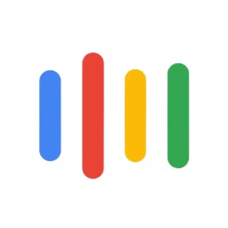 Googleの音声アシスタントgoogle Assistantをmacで利用できるアプリ Macassistant がリリース pl Ch