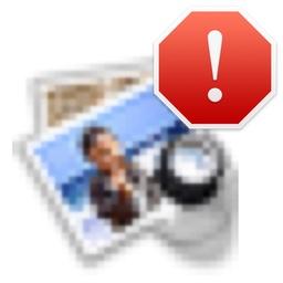 OSX.Dokマルウェアに使用されているプレビューアプリのアイコン