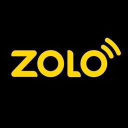 Zolo Audio by Ankerのアイコン。