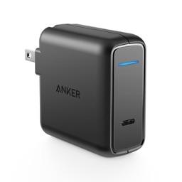 Anker PowerPort Speed 1 PD30のアイコン。