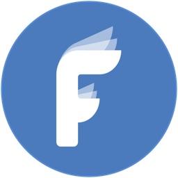 Iosシミュレーター上にモックアップやsketchファイルを映し出し 比較することが出来るdiffツール Flawless がリリース pl Ch