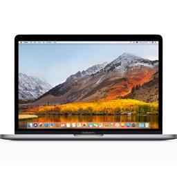 MacBook 2017のアイコン。