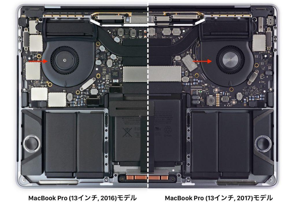 MacBookProが故障したのでSSDを交換してみた ...