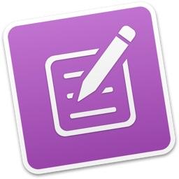 メニューバーやショートカットキーでアプリやフォルダ Webサイトへのリンクを表示してくれるmac用アプリ Pmenu がリリース pl Ch