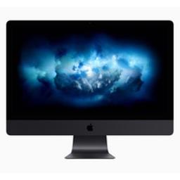 iMac Proのアイコン。