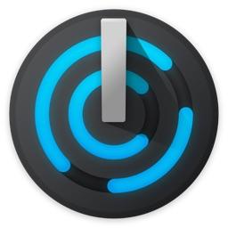 AeonTimeline 2のアイコン
