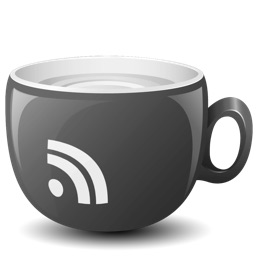 Cappuccino for Macのアイコン