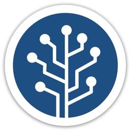 Atlassian Mac Win対応のgitクライアント Sourcetree をアップデートし Clone時に任意のコードが実行出来てしまうgitの脆弱性を修正 pl Ch