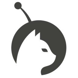 Luna Displayのアイコン