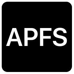 Appleの新しいファイルシステムAPFS