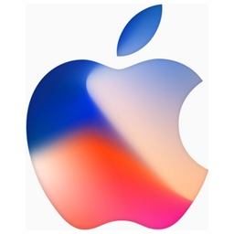 Apple Special Eventのロゴ