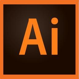 Macos 10 13 High Sierraアップグレード後 Adobe Illustratorでepsファイルを利用すると稀にファイルが破損する不具合 pl Ch