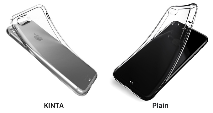 AndMeshのiPhone 8ケースセール