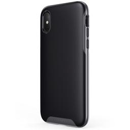 Anker KARAPAXブランドのiPhone Xケース