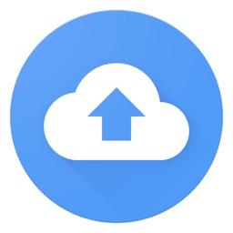 Google Google Driveのmac用 同期とバックアップ アプリをアップデートし Appleの新しいファイルフォーマット Apfs に対応 Aapl Ch