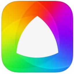 Ipad用diffツール Kaleidoscope For Ipad がドラッグ ドロップでのマージをサポート pl Ch