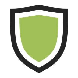 Objective See オープンソースのmacos用ファイヤーウォールアプリ Lulu を公開 pl Ch