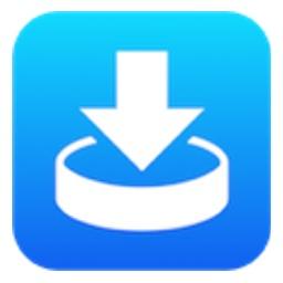 Yoink for iPadのアイコン