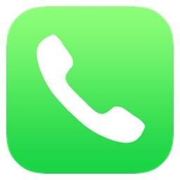 Ios 11で緊急時サービスに素早く連絡できる 緊急sos を利用する方法 pl Ch