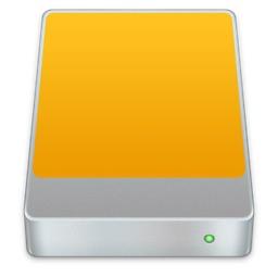 High Sierraのfinderでfat32フォーマットの外付けhddなどに2gb以上のファイルをコピーできない不具合 pl Ch
