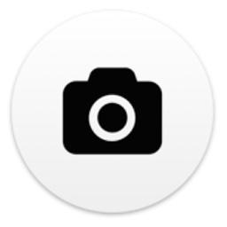 Unsplash Cc0ライセンスの写真を日替わりでmac Androidの壁紙に設定してくれる公式アプリを公開 pl Ch