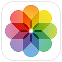 Iphoneの写真アプリは機械学習技術を利用しブラジャーの写真まで抽出してくれると話題に pl Ch
