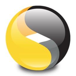 Symantec Malware Detectorのアイコン