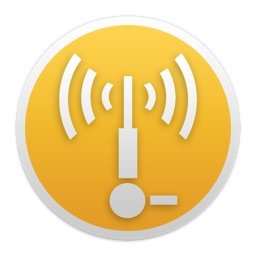 11acにも対応した無線lanのwi Fi電波強度 チャンネル干渉を可視化してくれるアプリ Wifi Explorer が無料セール中 pl Ch