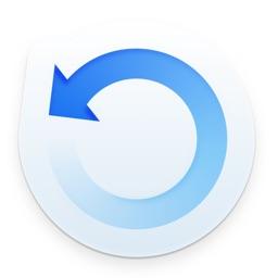 Macpaw 誤って閉じてしまったアプリを再起動させてくれるアプリ Appbeback Cmd Z For Apps をリリース pl Ch