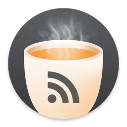 Cappuccino for Mac