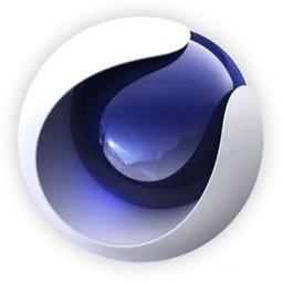 Cinebenchのロゴ