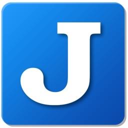Joplinのアイコン