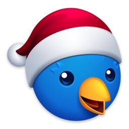 Twitterrific for macOS/iOSが帽子をサポート
