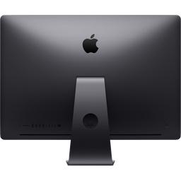 iMac Proの背面
