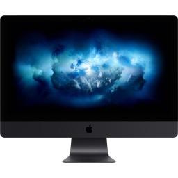 iMac Proのフロントアイコン