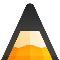 タスク管理機能を併せ持ったデジタルノートアプリ「Agenda」