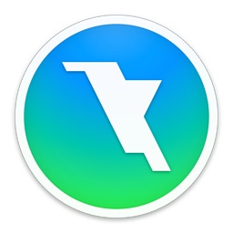 Colibri for macOSブラウザのアイコン