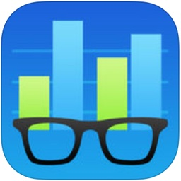 Geekbench for iOSのアイコン
