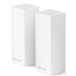 Appleストアで販売を開始したLinksys Velop Whole Home Mesh Wi-Fi Systemのアイコン