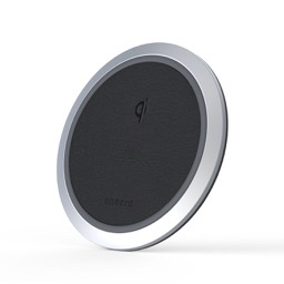 cheero Wireless Charger